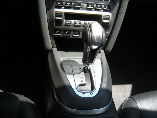 2008 Porsche 911 Carrera S Chesterfield, Missouri 25