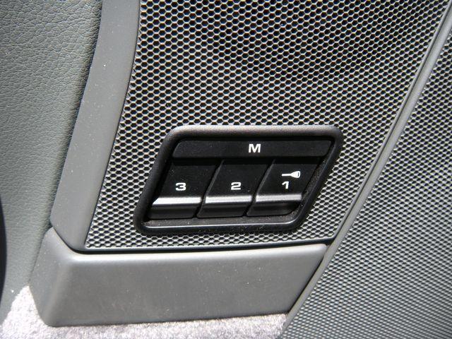 2008 Porsche 911 Carrera S Chesterfield, Missouri 27
