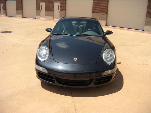 2008 Porsche 911 Carrera S Chesterfield, Missouri 6