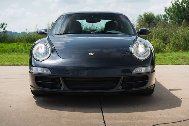 2008 Porsche 911 Carrera S Chesterfield, Missouri 3