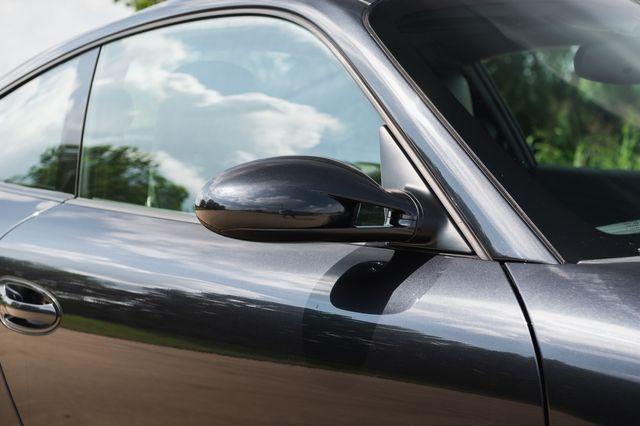 2008 Porsche 911 Carrera S Chesterfield, Missouri 20