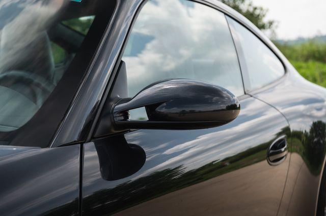 2008 Porsche 911 Carrera S Chesterfield, Missouri 21