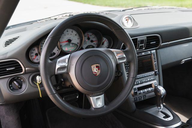 2008 Porsche 911 Carrera S Chesterfield, Missouri 34