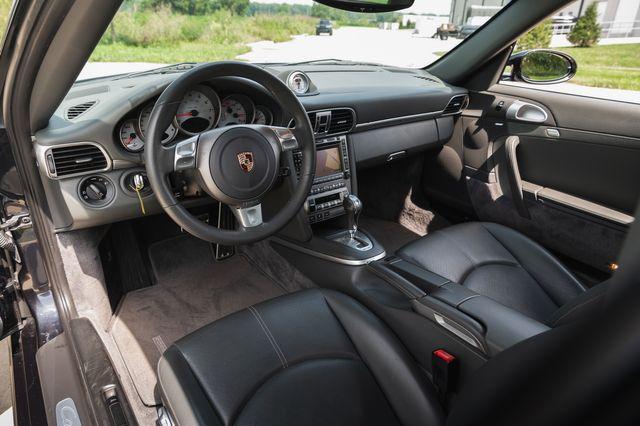 2008 Porsche 911 Carrera S Chesterfield, Missouri 45
