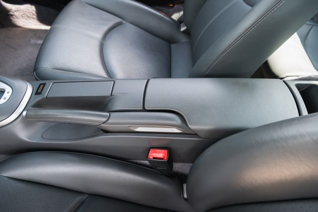 2008 Porsche 911 Carrera S Chesterfield, Missouri 59