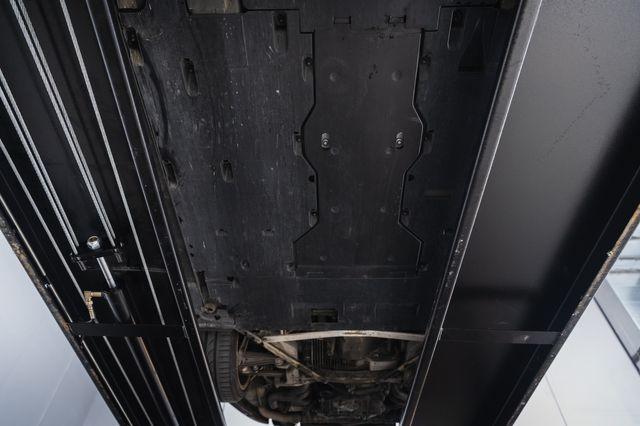 2008 Porsche 911 Carrera S Chesterfield, Missouri 72