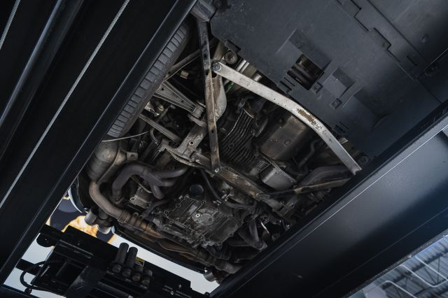 2008 Porsche 911 Carrera S Chesterfield, Missouri 74
