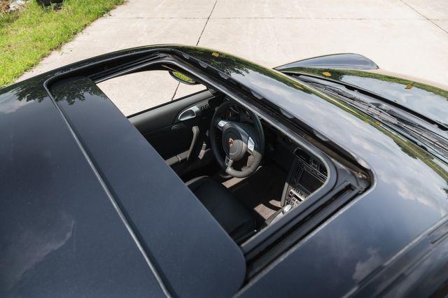 2008 Porsche 911 Carrera S Chesterfield, Missouri 62