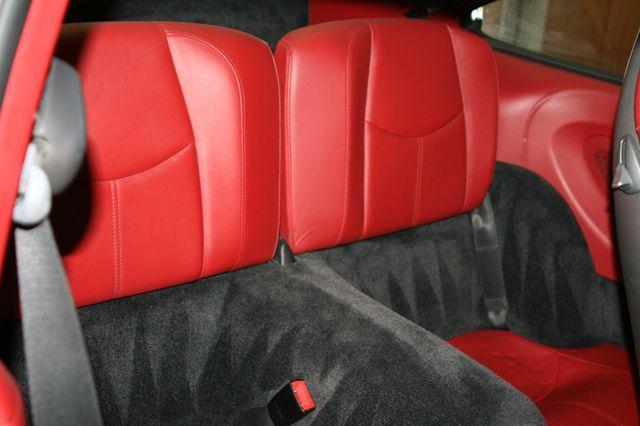 2008 Porsche 911 Carrera S Aerokit PKG Houston, Texas 16