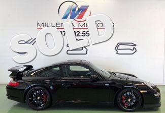 2008 Porsche 911 GT3 Longwood, FL