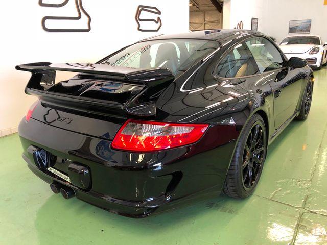 2008 Porsche 911 GT3 Longwood, FL 10