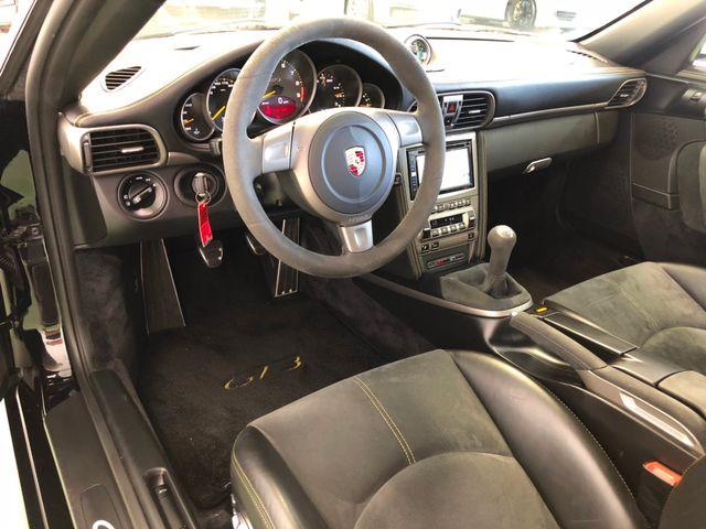 2008 Porsche 911 GT3 Longwood, FL 13