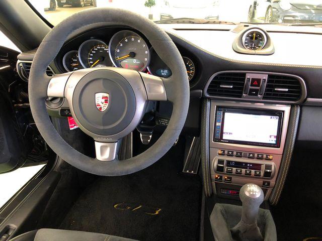 2008 Porsche 911 GT3 Longwood, FL 16