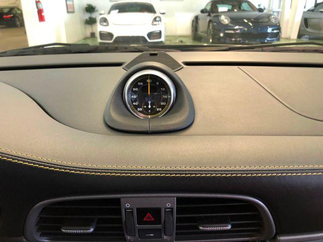 2008 Porsche 911 GT3 Longwood, FL 18