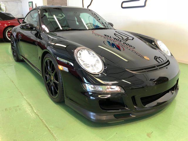 2008 Porsche 911 GT3 Longwood, FL 2