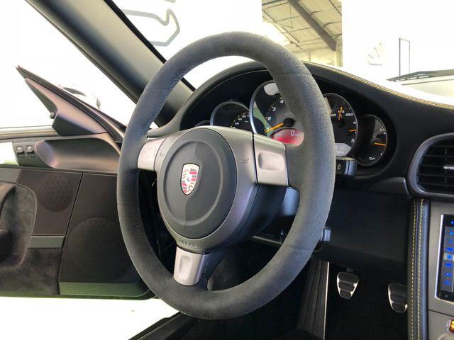 2008 Porsche 911 GT3 Longwood, FL 21