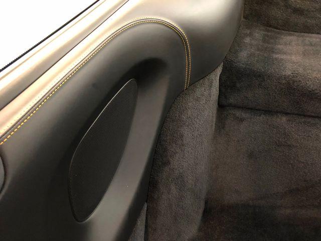 2008 Porsche 911 GT3 Longwood, FL 26