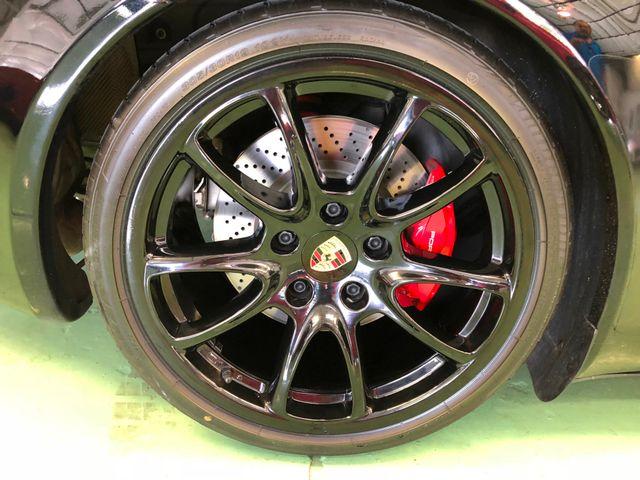 2008 Porsche 911 GT3 Longwood, FL 28