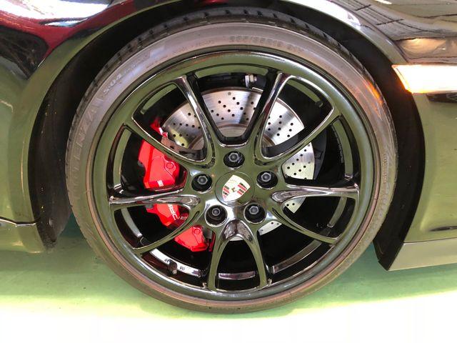 2008 Porsche 911 GT3 Longwood, FL 29
