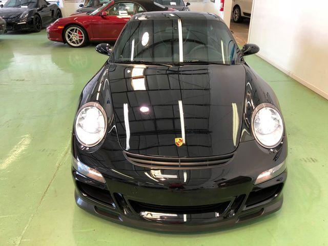2008 Porsche 911 GT3 Longwood, FL 3