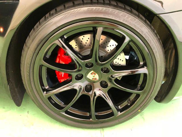 2008 Porsche 911 GT3 Longwood, FL 30