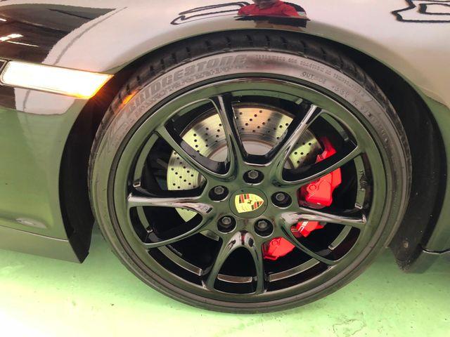 2008 Porsche 911 GT3 Longwood, FL 31