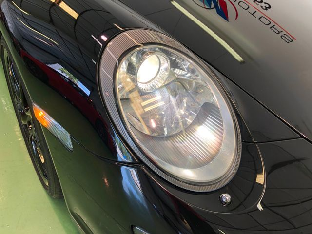 2008 Porsche 911 GT3 Longwood, FL 33