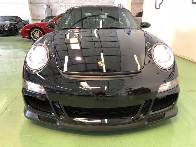 2008 Porsche 911 GT3 Longwood, FL 4