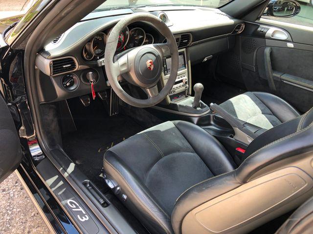 2008 Porsche 911 GT3 Longwood, FL 40