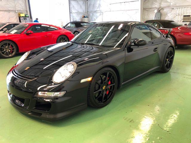 2008 Porsche 911 GT3 Longwood, FL 6
