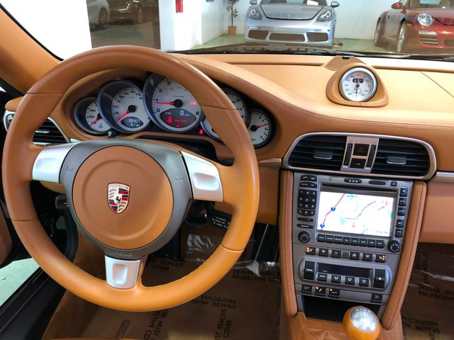 2008 Porsche 911 Carrera 4S Longwood, FL 16