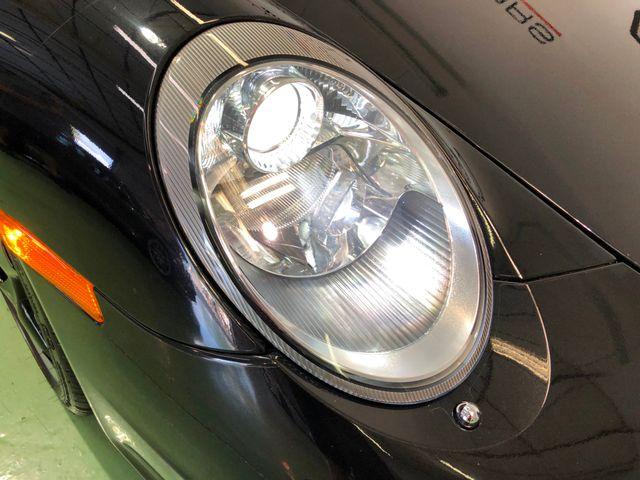 2008 Porsche 911 Carrera 4S Longwood, FL 39