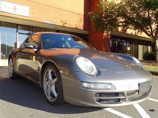 2008 Porsche 911 Carrera in Marietta GA, 30067