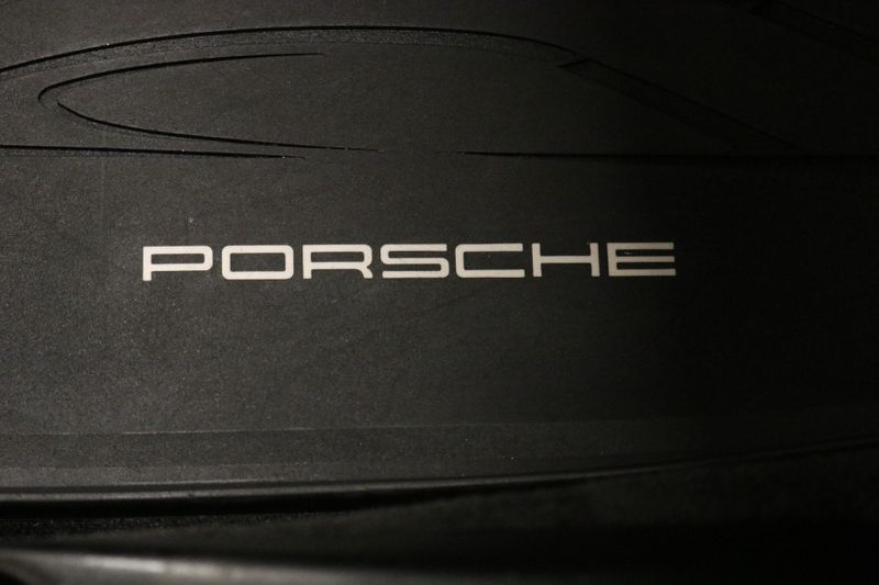2008 Porsche 911 Carrera S  city NC  The Group NC  in Mansfield, NC