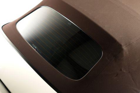 2008 Porsche 911 Carrera S* 24K Miles* Cocoa Leather* Turbo Wheels* | Plano, TX | Carrick's Autos in Plano, TX