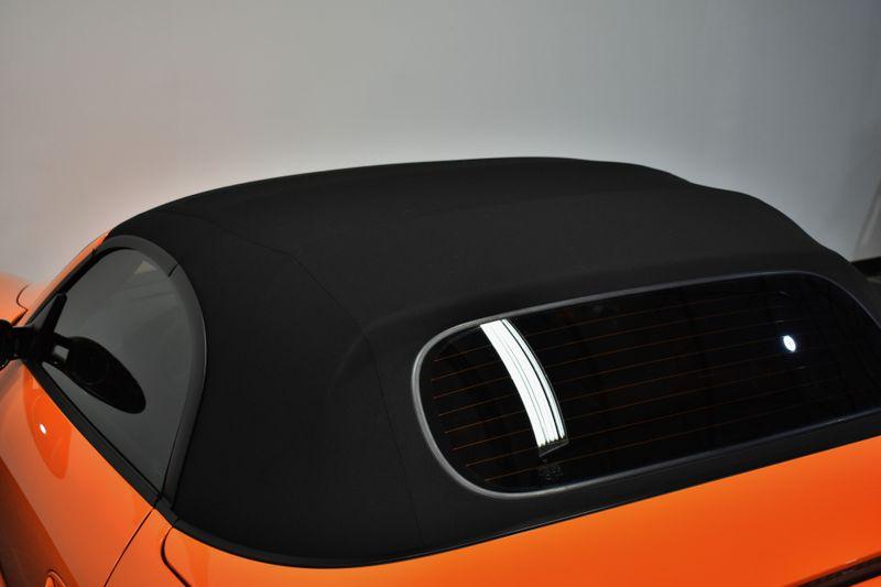 2008 Porsche Boxster S Limited Edition in Carrollton, TX