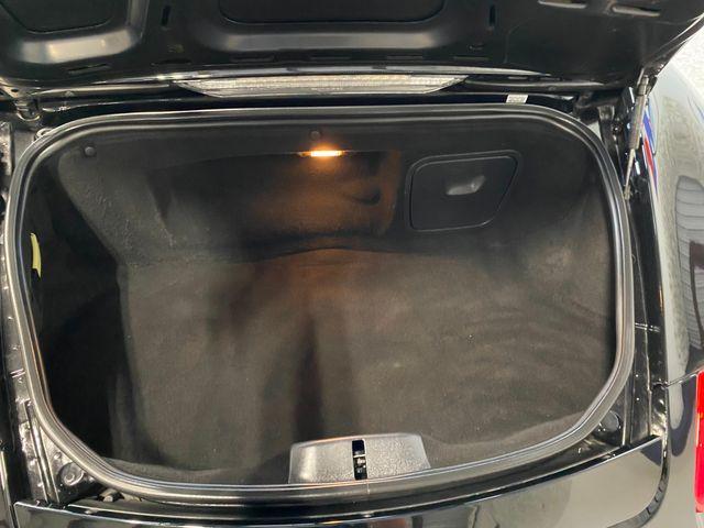 2008 Porsche Boxster Longwood, FL 38