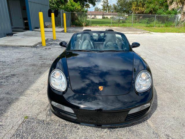 2008 Porsche Boxster Longwood, FL 66