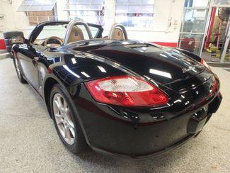 2008 Porsche Boxster, LOW MILE GEM,  LIKE NEW!~ Saint Louis Park, MN 7