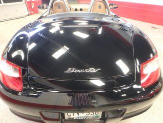 2008 Porsche Boxster, LOW MILE GEM,  LIKE NEW!~ Saint Louis Park, MN 16
