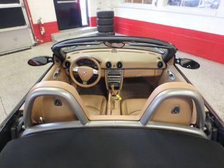2008 Porsche Boxster, LOW MILE GEM,  LIKE NEW!~ Saint Louis Park, MN 17