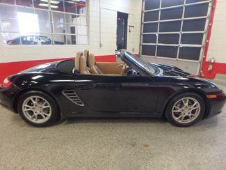 2008 Porsche Boxster, LOW MILE GEM,  LIKE NEW!~ Saint Louis Park, MN 19