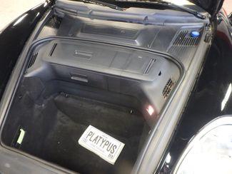 2008 Porsche Boxster, LOW MILE GEM,  LIKE NEW!~ Saint Louis Park, MN 25