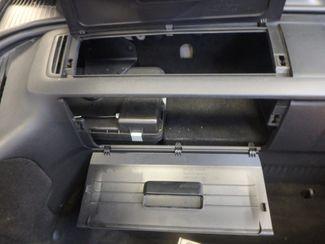 2008 Porsche Boxster, LOW MILE GEM,  LIKE NEW!~ Saint Louis Park, MN 26