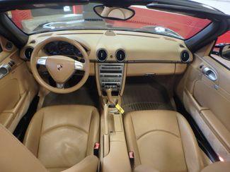 2008 Porsche Boxster, LOW MILE GEM,  LIKE NEW!~ Saint Louis Park, MN 8
