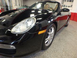 2008 Porsche Boxster, LOW MILE GEM,  LIKE NEW!~ Saint Louis Park, MN 30