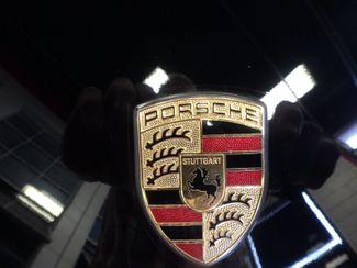 2008 Porsche Boxster, LOW MILE GEM,  LIKE NEW!~ Saint Louis Park, MN 38