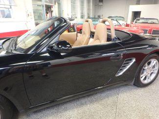 2008 Porsche Boxster, LOW MILE GEM,  LIKE NEW!~ Saint Louis Park, MN 41