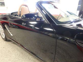 2008 Porsche Boxster, LOW MILE GEM,  LIKE NEW!~ Saint Louis Park, MN 43