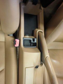 2008 Porsche Boxster, LOW MILE GEM,  LIKE NEW!~ Saint Louis Park, MN 44